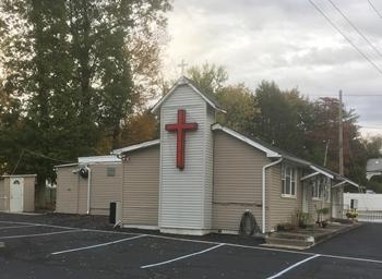 먼저 그의 나라와 그의 의를 구하는 교회